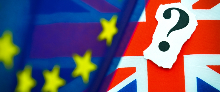 Why the EU's market matters to Britain
