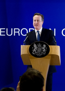 Cameron's deal is more than it seems
